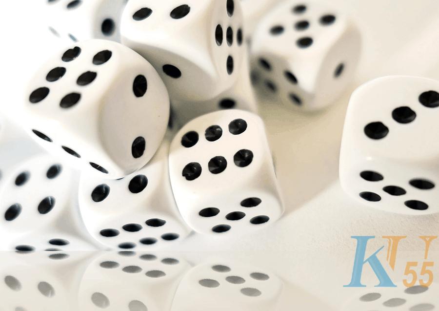 4 cách giúp người chơi duy trì liên quan khi chơi sicbo