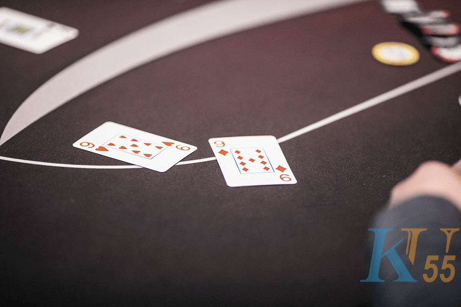 Chia sẻ trò chơi poker giúp mọi người chơi trò chơi nhanh hơn