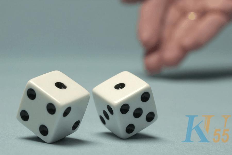 trò chơi game sicbo và điều bí mật