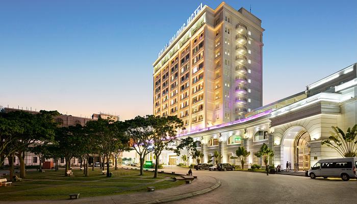 Tổng quan về casino Hạ Long