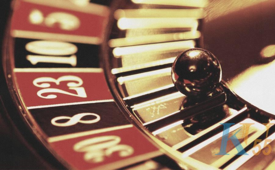 Quy tắc và cách chơi roulette-Hình 1