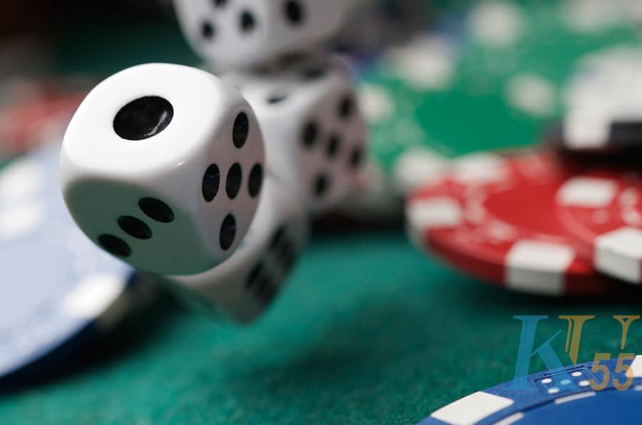 Một trong những điều bạn nên biết về trò chơi Tài Xỉu-Hình 1