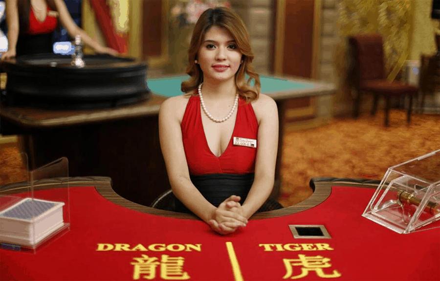 Trò chơi casino trực tuyến chuyên về trò chơi du lịch Long Hao-Picture 3