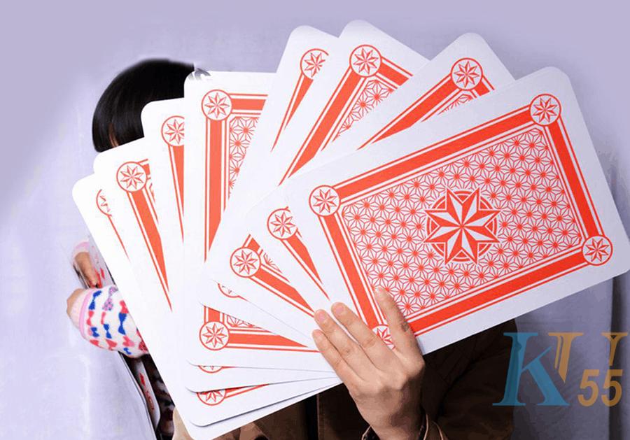 Nếu bạn chưa biết kinh nghiệm chơi poker tại đây có biết không? -Bức tranh 1