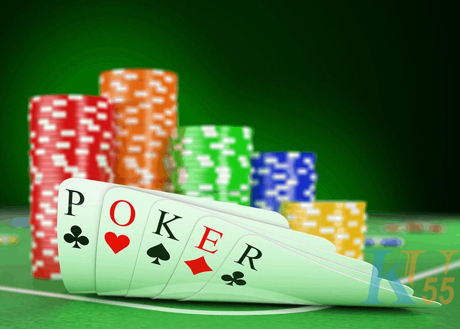 Tiếp tục tận hưởng trải nghiệm chơi trò chơi blackjack thú vị nhất-Hình 1