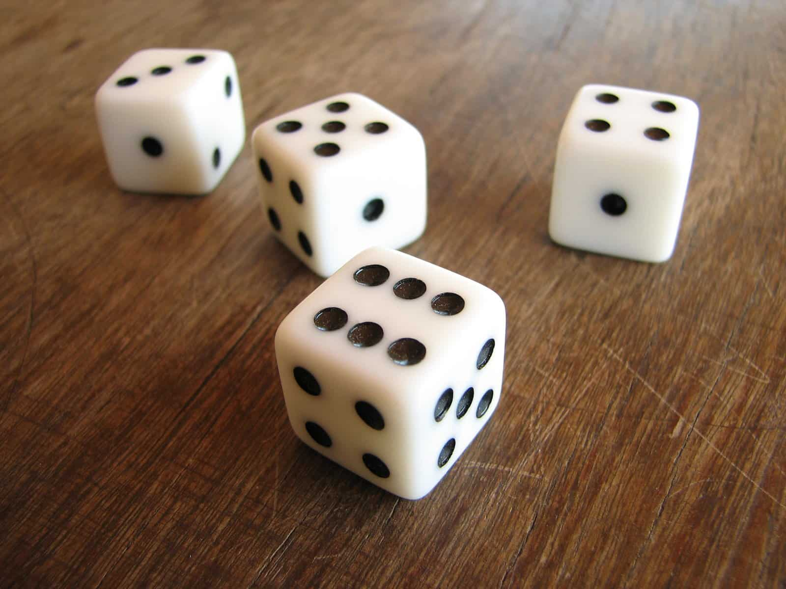 Tại sao việc kiểm soát thời gian khi chơi sicbo lại quan trọng? -Hình 2