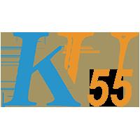 KU55 | KUBET CASINO