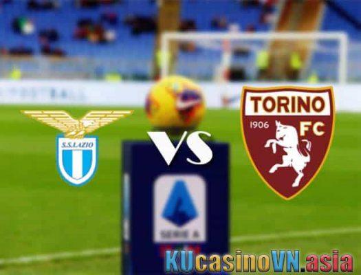 Soi kèo Lazio vs Torino