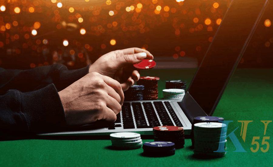 Những điều bạn cần biết về trò chơi poker