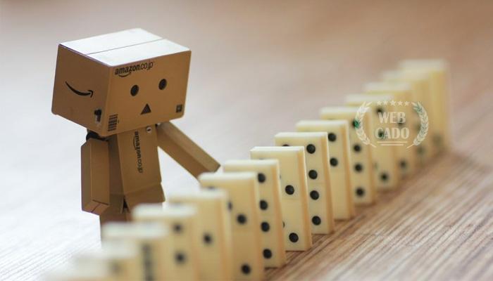 kinh nghiệm chơi domino qq