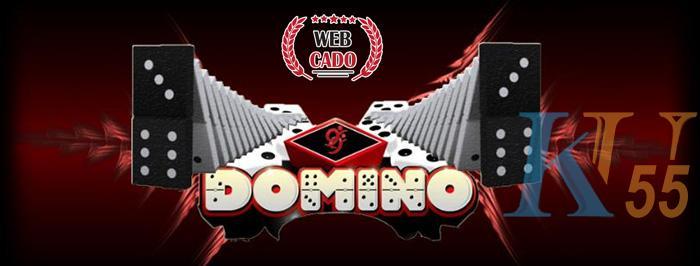cách chơi qq domino