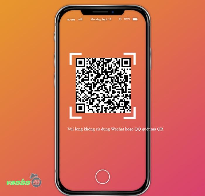 Cách tải xuống ứng dụng letou iOS