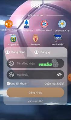 Cách tải ứng dụng ae888 Android