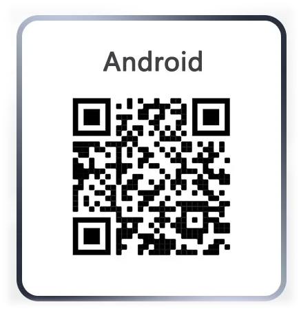 cài đặt ứng dụng vwin trên android