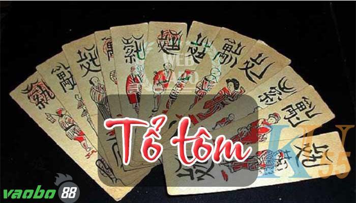 Đề tài ngập tràn trong văn hóa dân gian ở Việt Nam