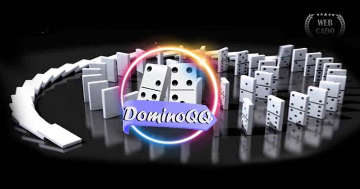 Domino qq là gì